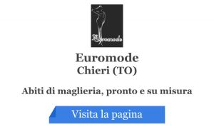 Euromode - Chieri (TO)