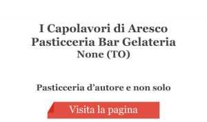 I Capolavori di Aresco - None (TO)